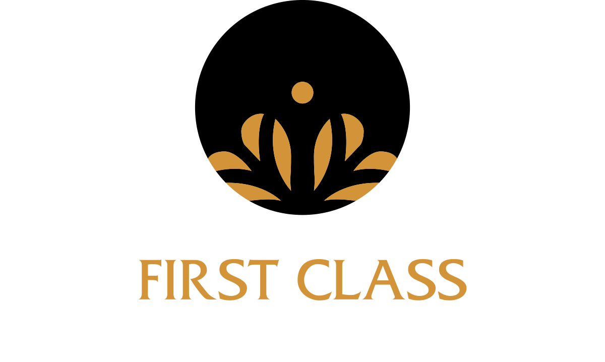 First Class Beauty Products & Academy